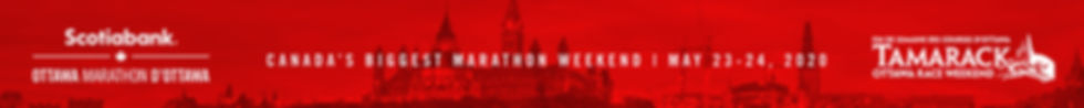 Ottawa 2020 Website Banner.jpg