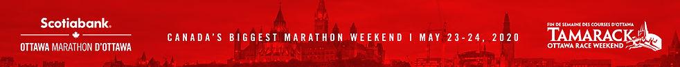 Ottawa 2020 Website Banner.jpg
