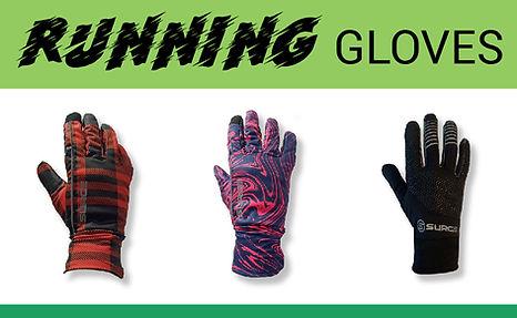 Running New Gloves_Website.jpg