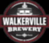 walkervillebrewery_logo-bcca26821b2fea95