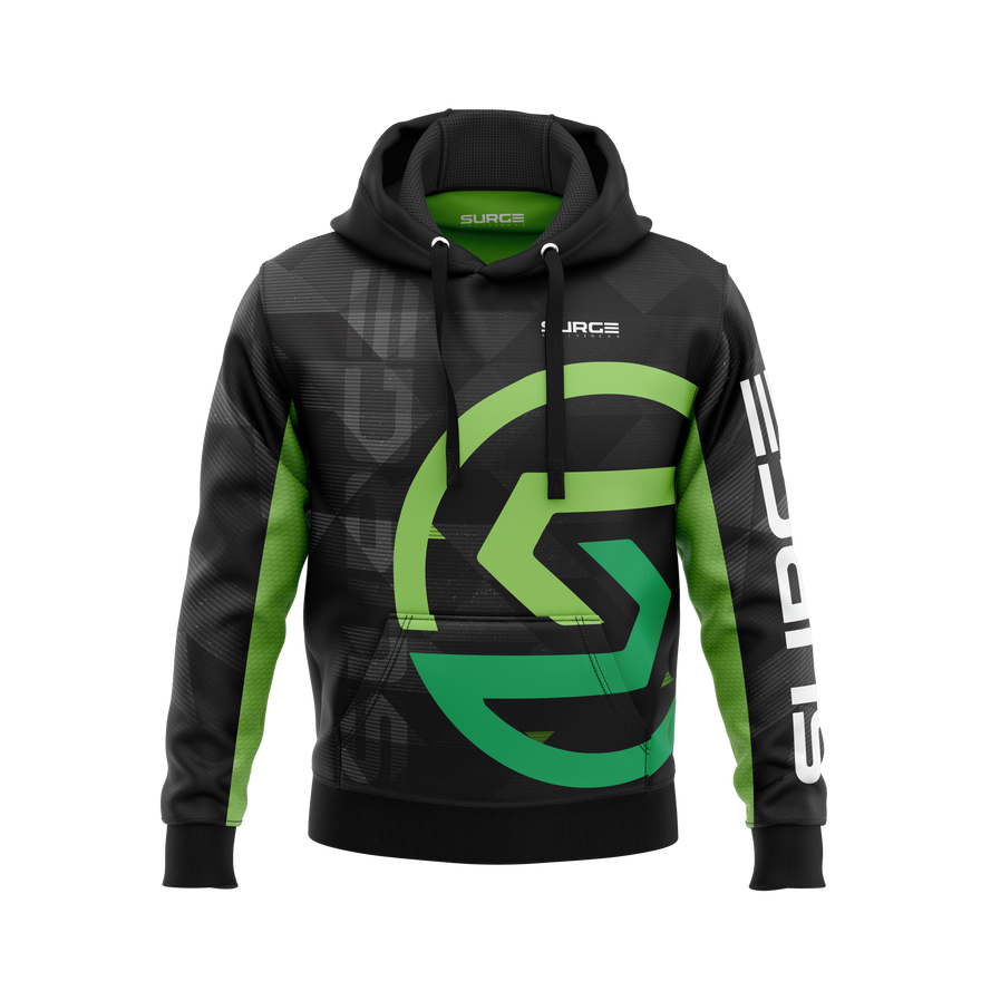 Hoodie - Front.png