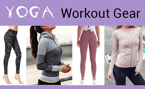 Yoga Website Ad-01.jpg