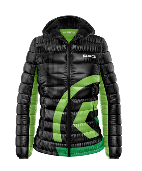 Puff Jacket - Front.png