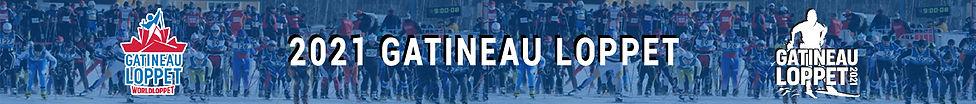 Canadian Ski Loppet Banner - 2021-01.jpg