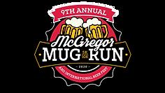 McGregorMugRun_Logo-01.png