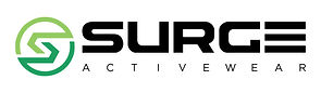 Surge Logo_horizontal - NEW.jpg
