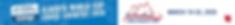 Alberta World Cup Banner2_FINAL.png