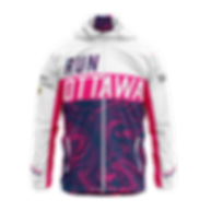 hooded-windbreaker-front-PINK_sm.png