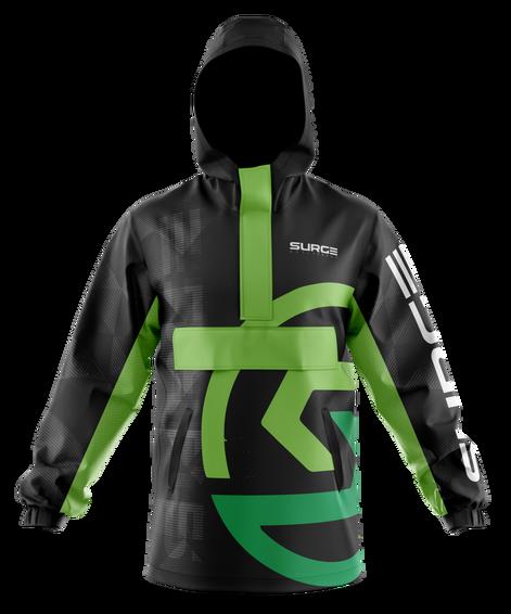 Kangaroo Jacket - Front.png