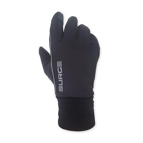 SURGE Winter Running Gloves