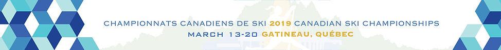 Canadian-Ski-Championships.jpg