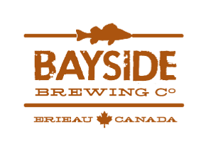 Bayside-Logo-solidcolour.png