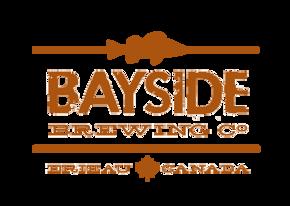 Bayside-Logo-solidcolour.png