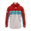 Thumbnail: Ottawa Club Jacket - Women (Blue/Red)