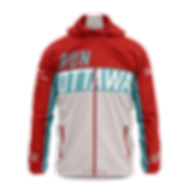 hooded-windbreaker-back_11-CREAM_sm.png