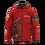 Thumbnail: ARMY 2021 Club Jacket - Men + Women