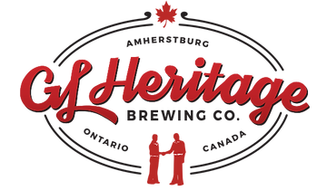 gl-heritage-brewing-logo-2.png