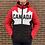 Thumbnail: CANADA Puff Jacket - Women
