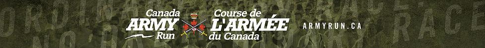 Army-Run_Banner.jpg