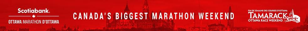 Ottawa Website Banner - 2021.jpg