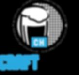 CH_LOGO_COLOUR-BLACK.png