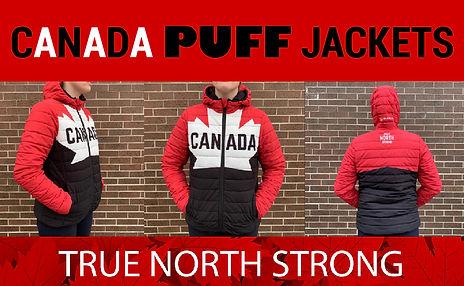 Canada Puff Jacket Website Ad-01-01.jpg