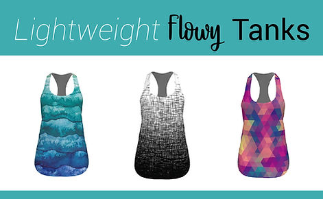 Flowy Tanks Website Ad-01.jpg