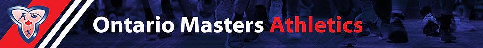 Ontario-Masters.jpg