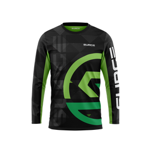 Long Sleeve - Front.png