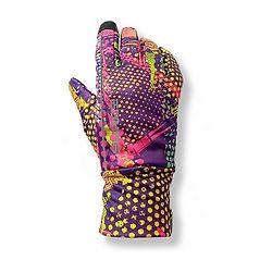 Glove_LN_D4_80sVibe.jpg