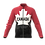 Thumbnail: CANADA Jacket - Men's