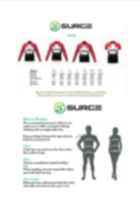 SURGE Men's Size Chart png'_edited.png