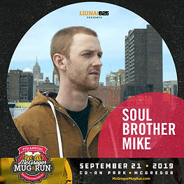 SB-Mike.jpg