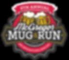 McGregor-MugRunLogo2019.png