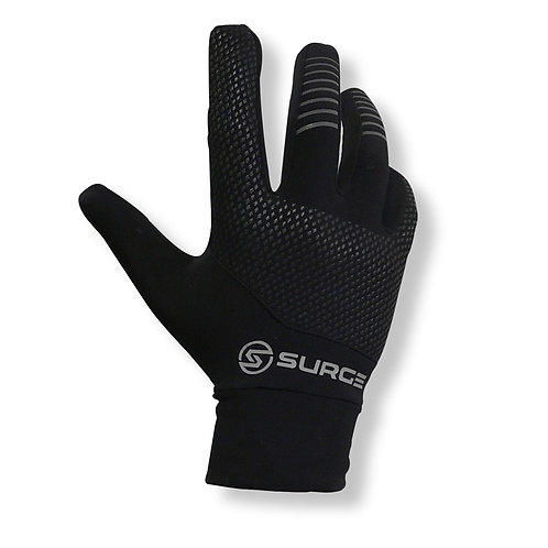 SURGE Performance Running Gloves