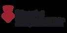 logo_dipsalut.png