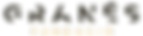 Granés Fundació - logo web.png