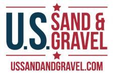 MATERIALS | U S  SAND & GRAVEL | STEPHENVILLE, TEXAS | ERATH
