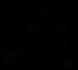 At Mag Logo.png