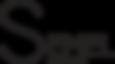 סמל לוגו.png