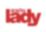 lady_globes_logo.png
