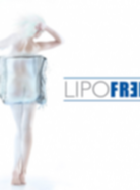 logo_lipofreeze_big.png