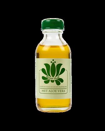 Siam olie met aloë vera - 50ml