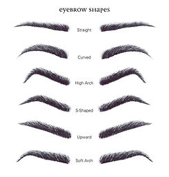 Your-Easy-Guide-to-Eyebrow-Shaping-Lione