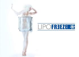 lipofreeze_big.png