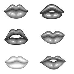 Set-of-lips-vector-material_edited.jpg