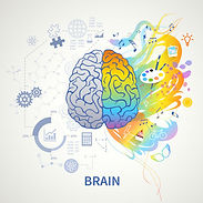 brain-functions-concept-infographic-symb