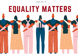 Equality-Matters.png