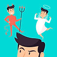 ethical-dilemma-illustration_23-21487161