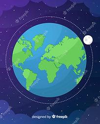 design-earth-space_23-2147926394.jpg